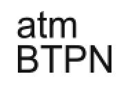 ATM BTPN