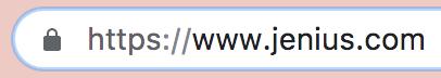 Web Secure