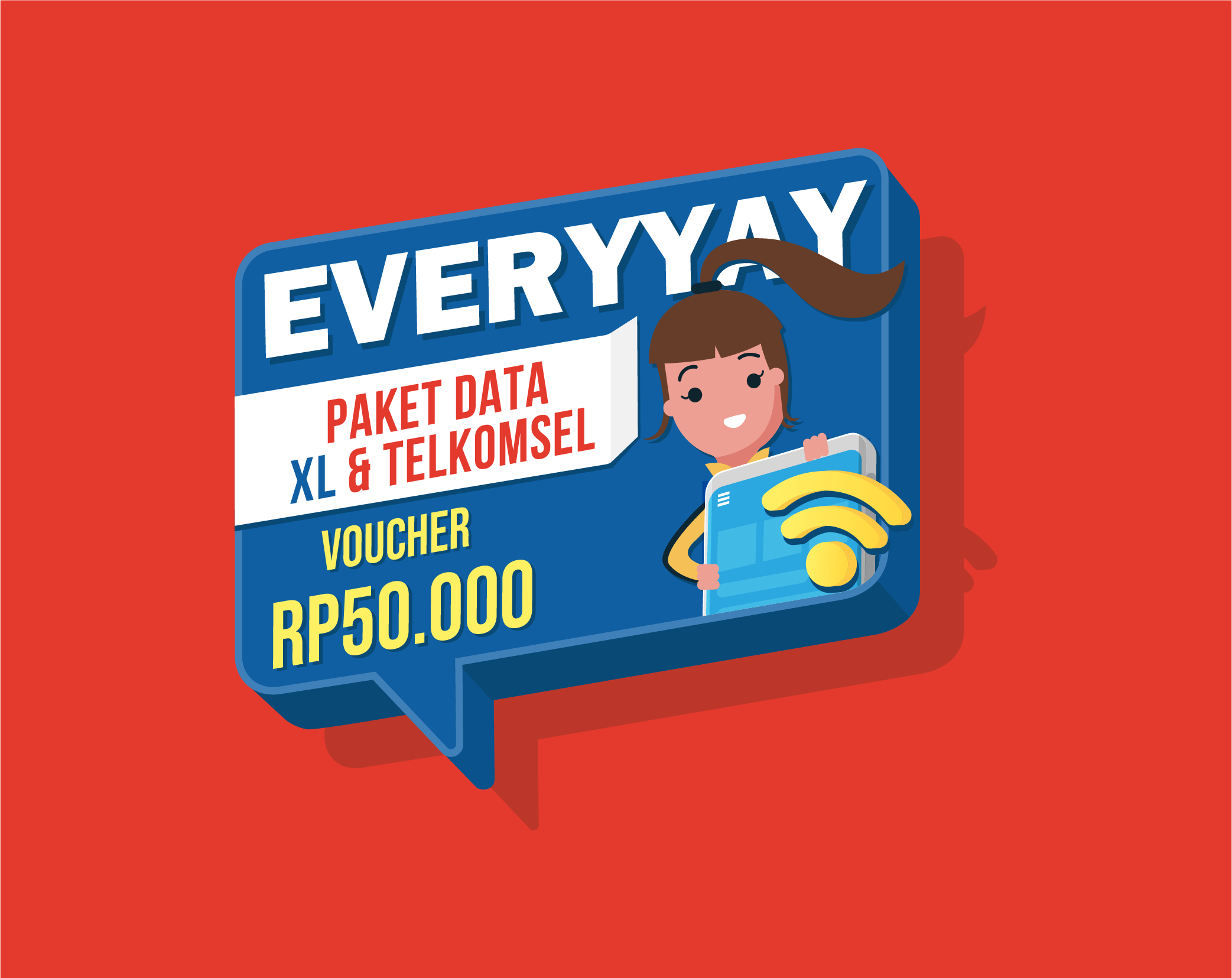 paket-data-xl-telkomsel