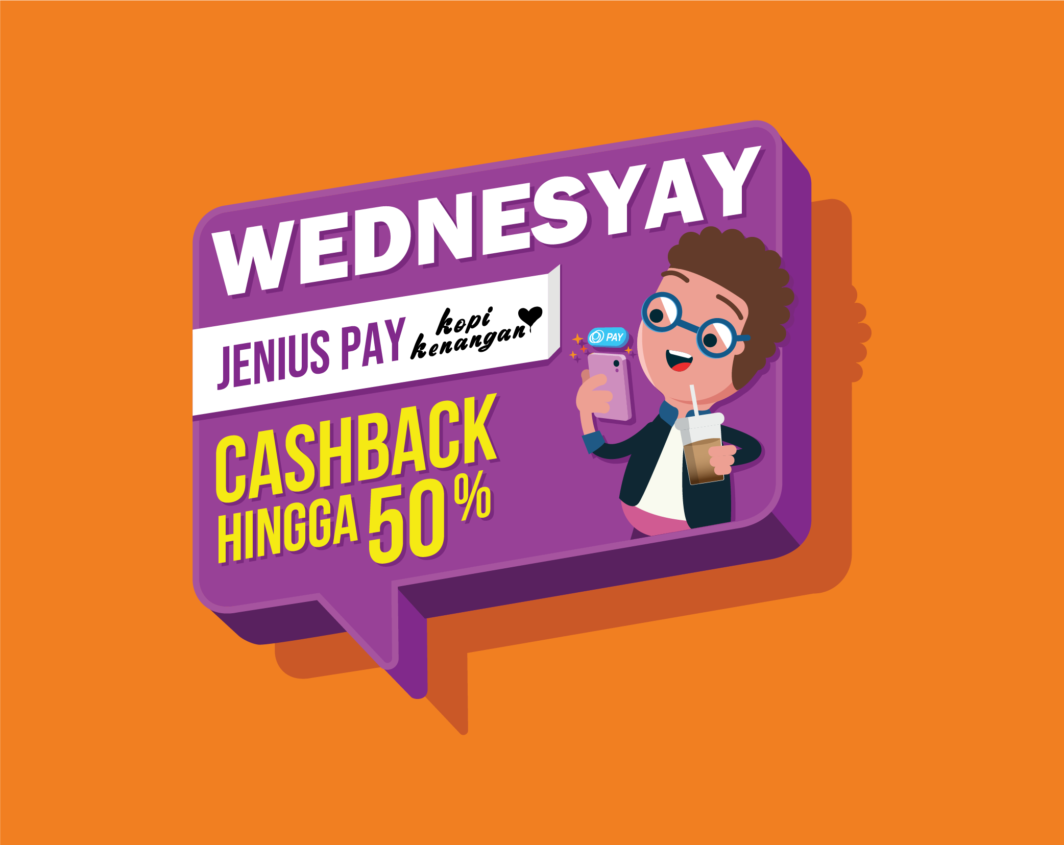 jenius-pay-kopi-kenangan